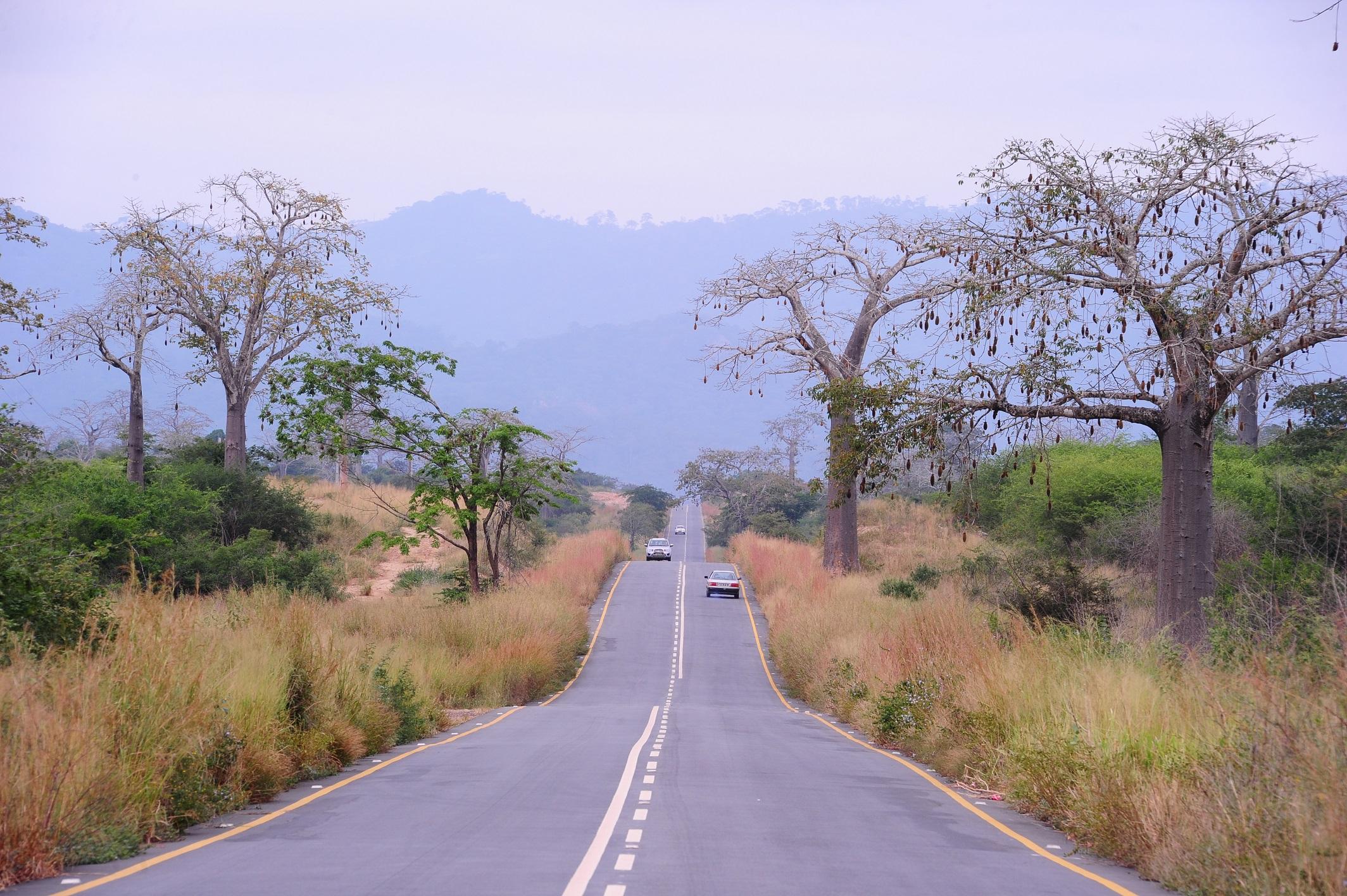 Gabela Cachoeiras (4)
